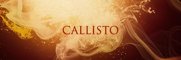 http://www.callistochaos.com/img/header_05.png